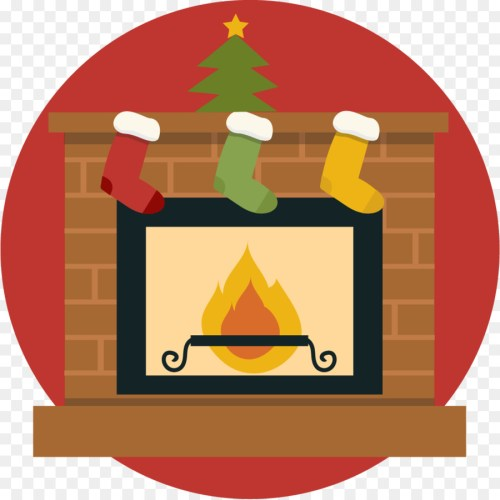 small resolution of fireplace christmas free content christmas ornament area png