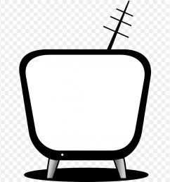 television free to air clip art couch potato clipart png download 640 880 free transparent television png download  [ 900 x 880 Pixel ]