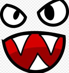 tshirt cartoon monster smiley area png [ 900 x 1020 Pixel ]
