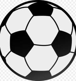 football ball sport area png [ 900 x 900 Pixel ]