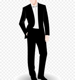 businessperson business free content standing shoulder png [ 900 x 1200 Pixel ]