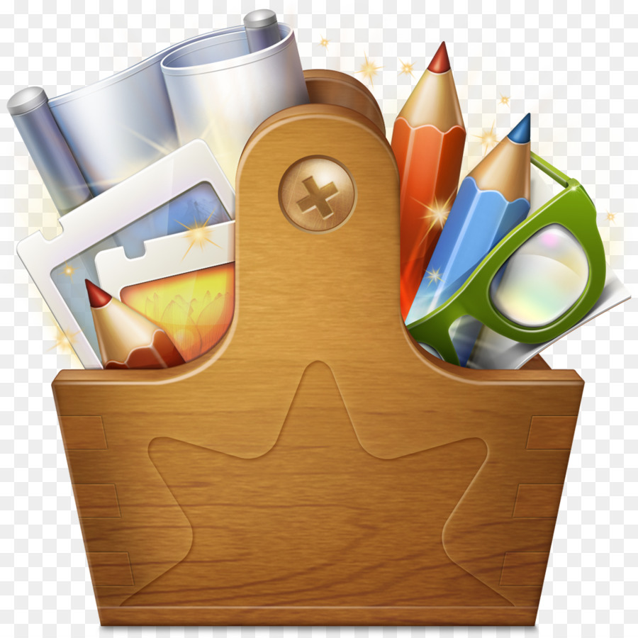 hight resolution of tool boxes computer icons tool box png