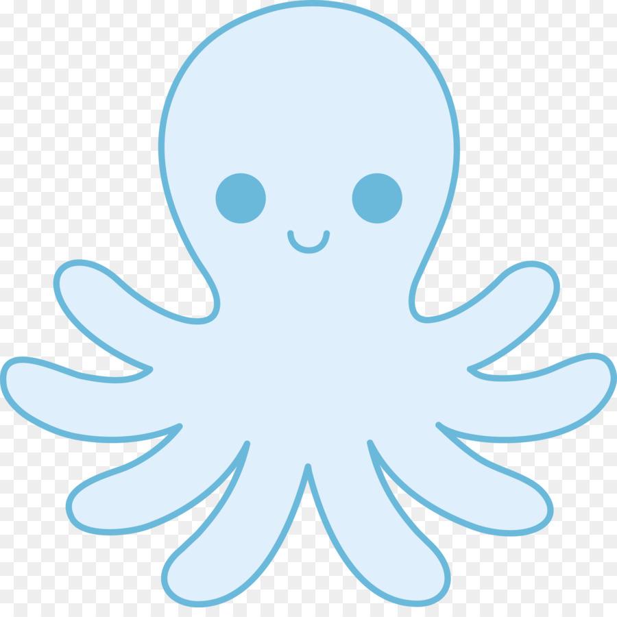 medium resolution of octopus free content cuteness marine invertebrates line art png