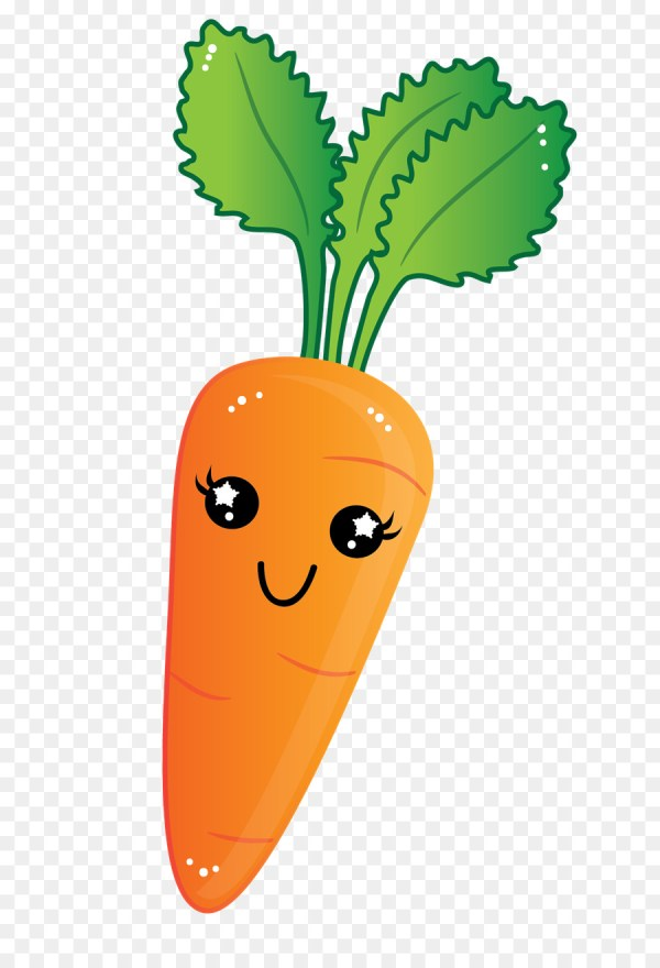 Carrot Vegetable Free Content Clip Art - Cliparts