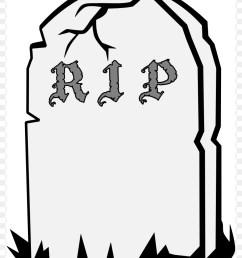 headstone cemetery grave line art plant png [ 900 x 1100 Pixel ]