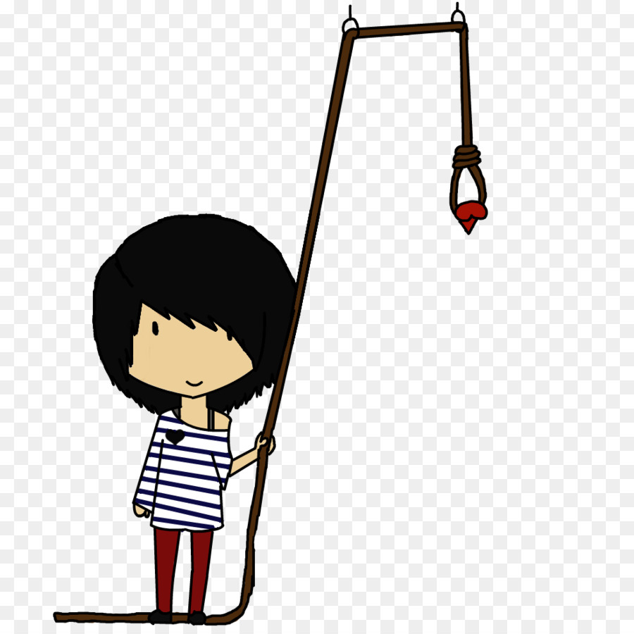 hight resolution of noose drawing royaltyfree human behavior fictional character png