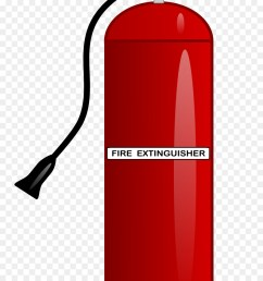 fire extinguishers fire fire blanket rectangle red png [ 900 x 1200 Pixel ]
