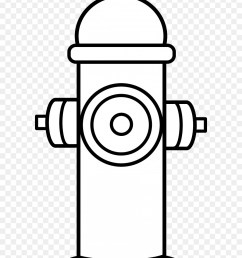 fire hydrant firefighter fire department clip art fire pictures free [ 900 x 1140 Pixel ]