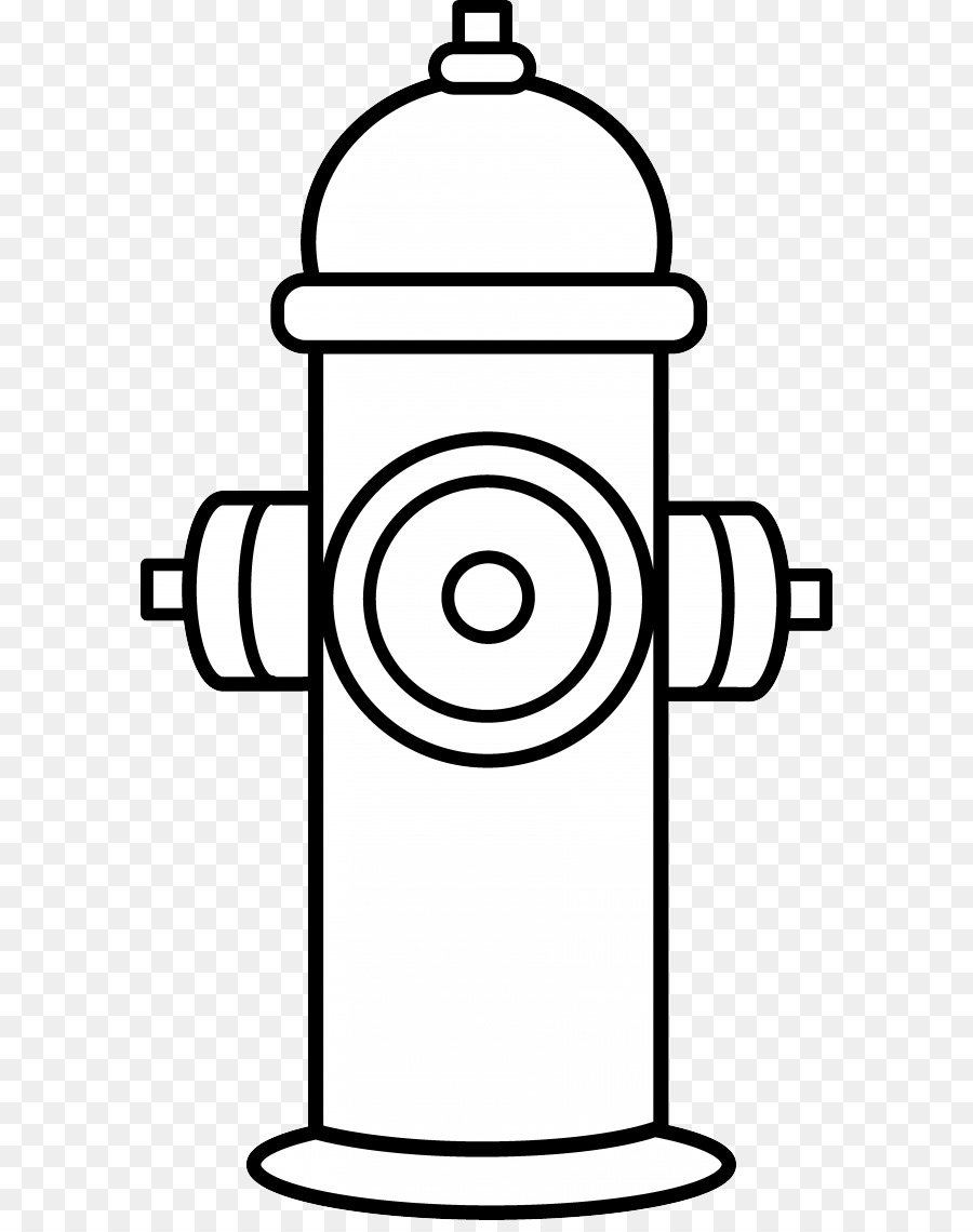 medium resolution of fire hydrant firefighter fire department clip art fire pictures free