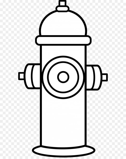 small resolution of fire hydrant firefighter fire department clip art fire pictures free