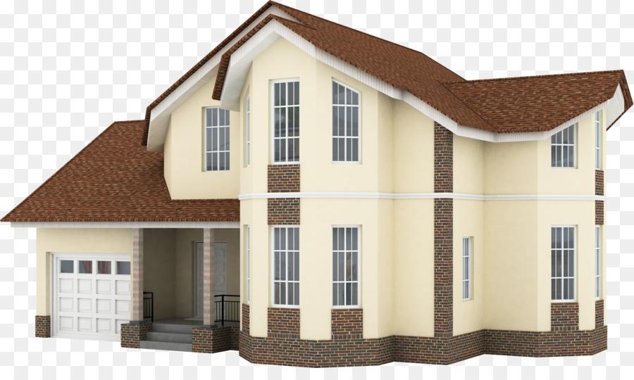 real estate background png