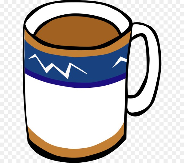 tea hot chocolate mug coffee cup