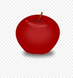 macintosh apple clip art free crab clipart [ 900 x 900 Pixel ]