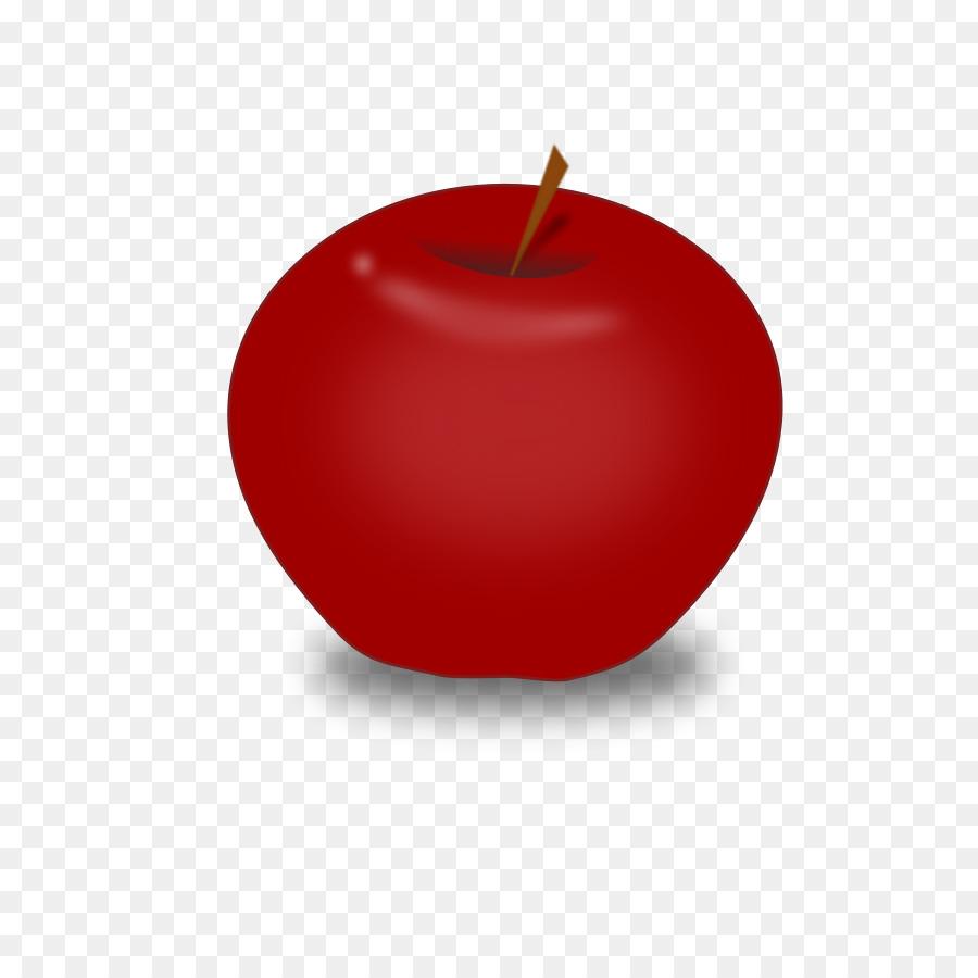 medium resolution of macintosh apple clip art free crab clipart