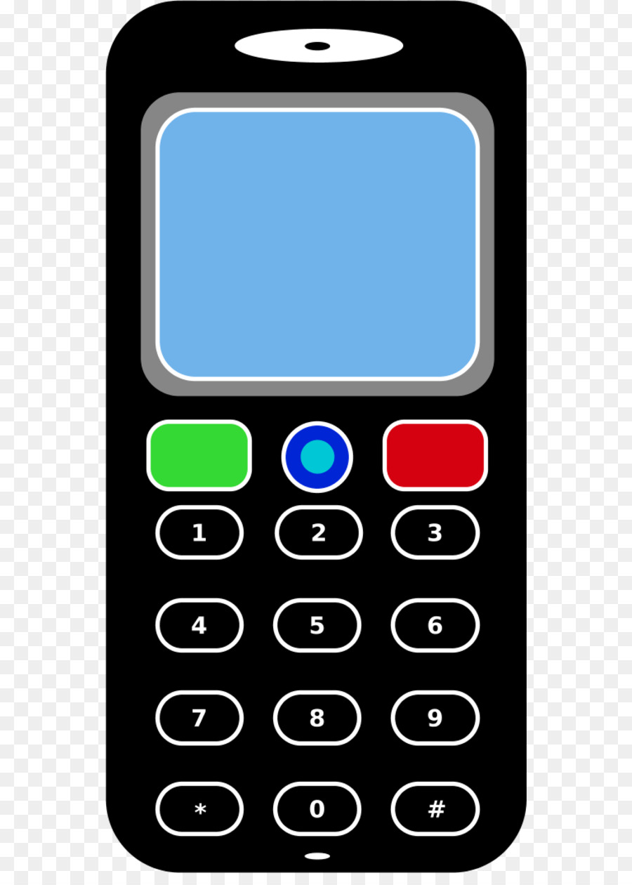 hight resolution of smartphone computer icons handheld devices mobile phone accessories numeric keypad png