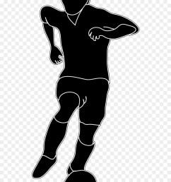 football futsal football player standing art png [ 900 x 1200 Pixel ]