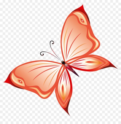 small resolution of butterfly red greta oto clip art red butterfly cliparts