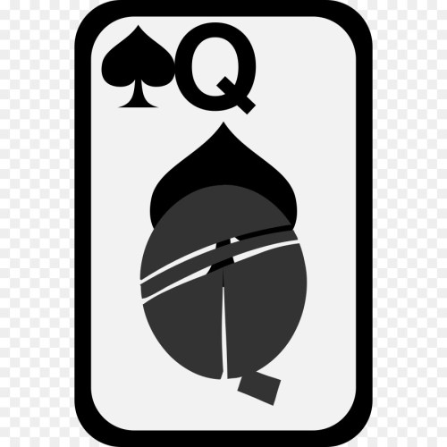 small resolution of queen of hearts red queen playing card clip art ace of spades clipart png download 600 900 free transparent queen of hearts png download
