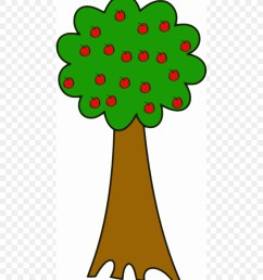 grapevine clipart png download 515 1000 free transparent tree png download  [ 900 x 1000 Pixel ]