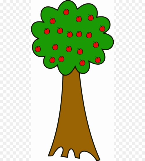 small resolution of grapevine clipart png download 515 1000 free transparent tree png download