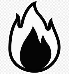 flame drawing free content silhouette monochrome photography png [ 900 x 900 Pixel ]