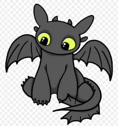 toothless how to train your dragon drawing bat supernatural creature png [ 900 x 900 Pixel ]