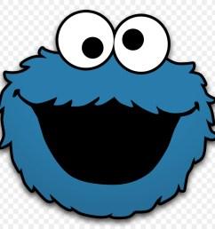 cookie monster cookie clicker biscuits smiley snout png [ 900 x 900 Pixel ]