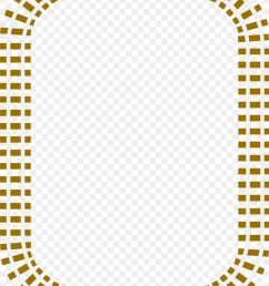 rail transport train track picture frame square png [ 900 x 1180 Pixel ]