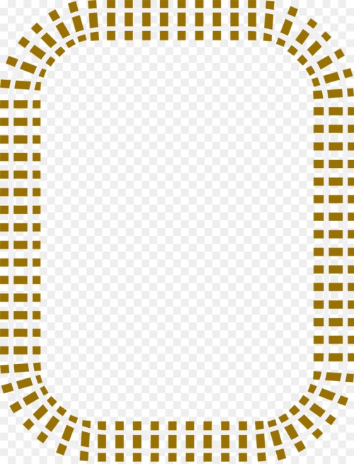 small resolution of rail transport train track picture frame square png