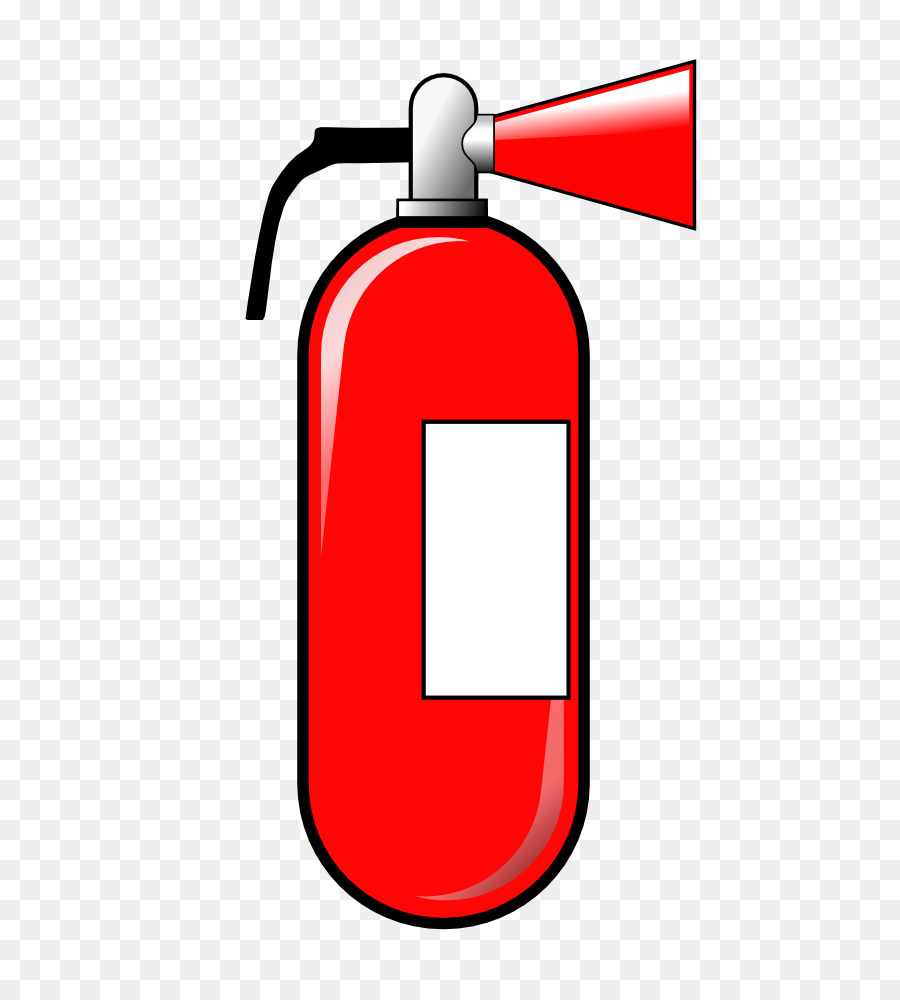 hight resolution of fire extinguishers cartoon clip art first aid clipart png download 705 1000 free transparent fire extinguishers png download