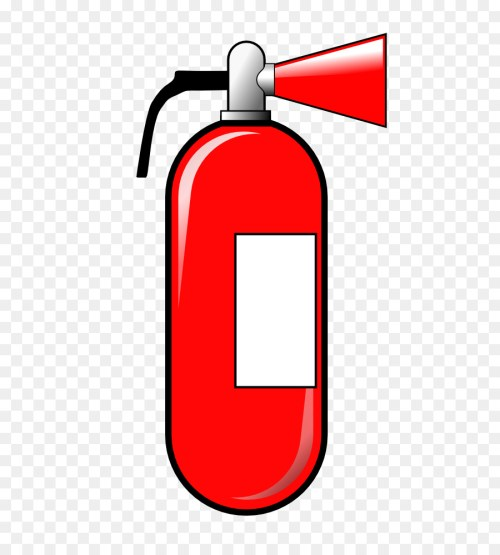 small resolution of fire extinguishers cartoon clip art first aid clipart png download 705 1000 free transparent fire extinguishers png download