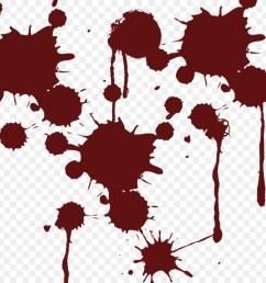 blood graphic design photography computer wallpaper visual arts png [ 900 x 900 Pixel ]