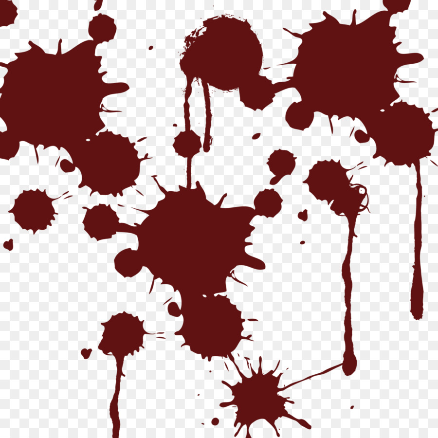 hight resolution of blood graphic design photography computer wallpaper visual arts png