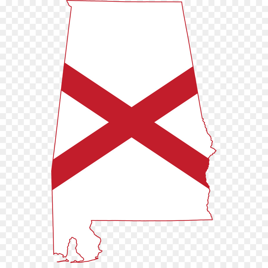 hight resolution of alabama flag of alabama map angle area png