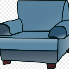 Bedroom Rocking Chair Wedding Covers Elegant Furniture Sets Couch Clip Art Cartoon