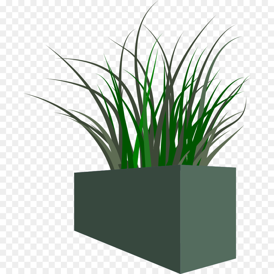hight resolution of free grass clipart png download 750 900 free transparent planter png download
