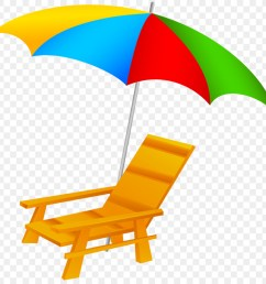 beach umbrella free content yellow png [ 900 x 900 Pixel ]