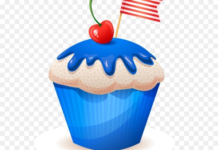 Birthday Cake Greeting Note Cards Wish Nephew And Niece Cake Png
