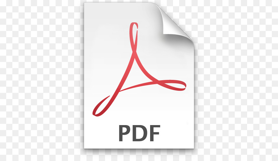 ADOBE PDF READER ICON FILES EBOOK DOWNLOAD : Online PDF.