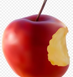 apple ii apple candy apple pimiento png [ 900 x 1140 Pixel ]