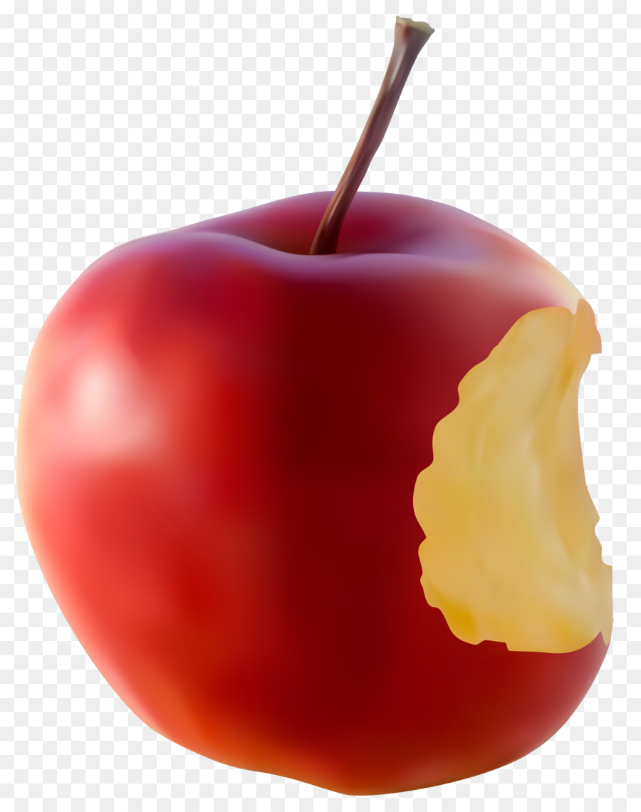 hight resolution of apple ii apple candy apple pimiento png