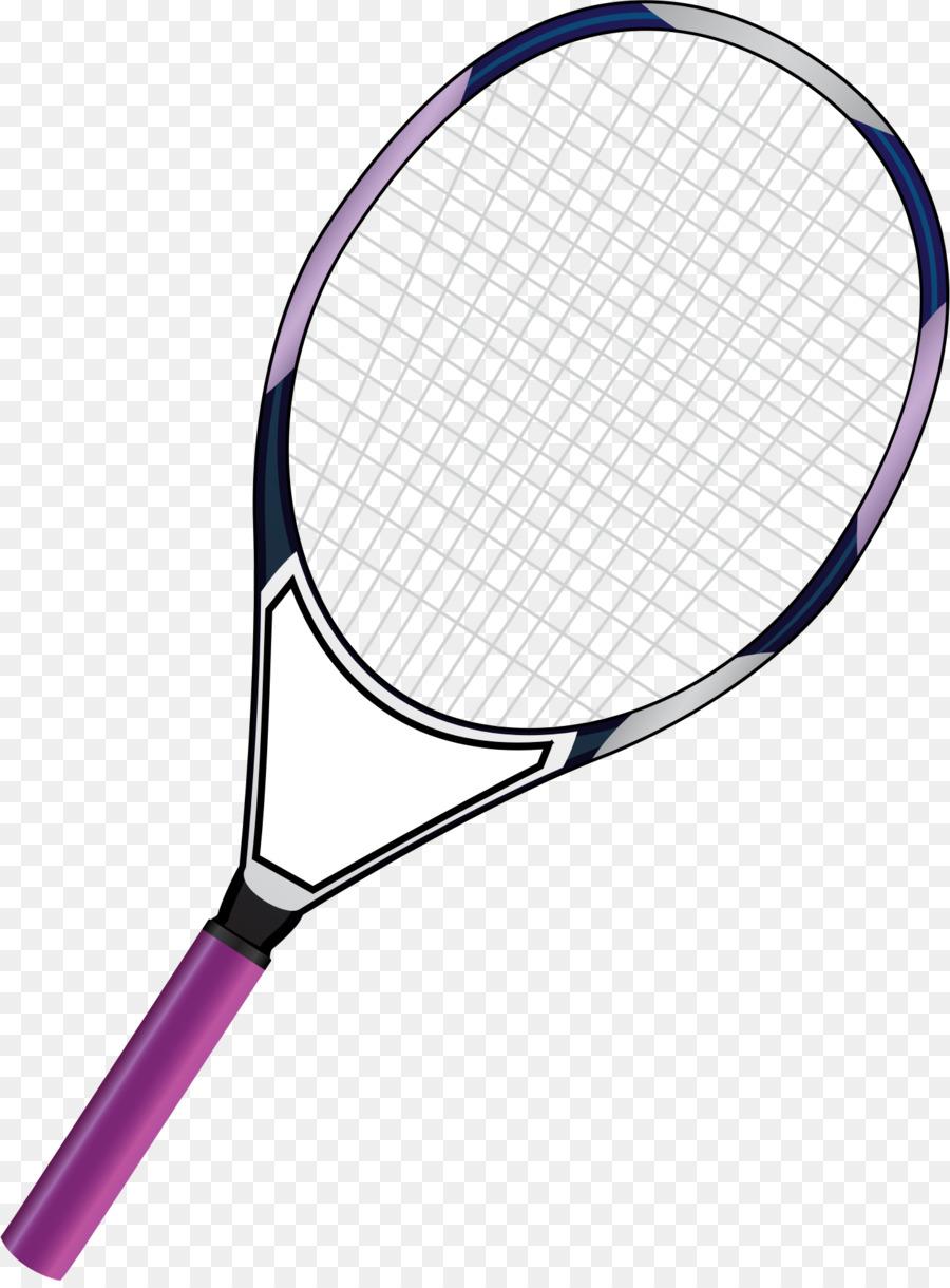 medium resolution of racket rakieta tenisowa tennis purple tennis equipment and supplies png