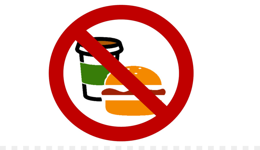 Image result for no for fast food