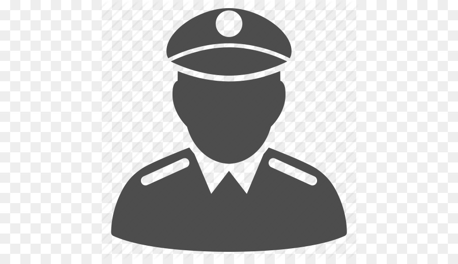Security guard Police officer Computer Icons Military