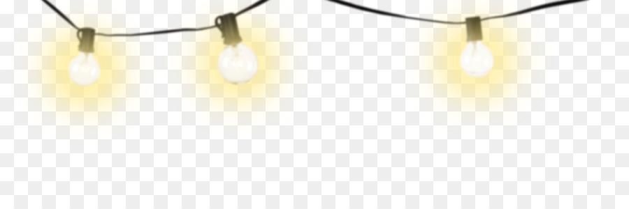 Christmas Lights Lighting Incandescent Light Bulb Clip Art