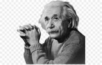 Albert Einstein Quotes Physicist AsapScience If you want ...