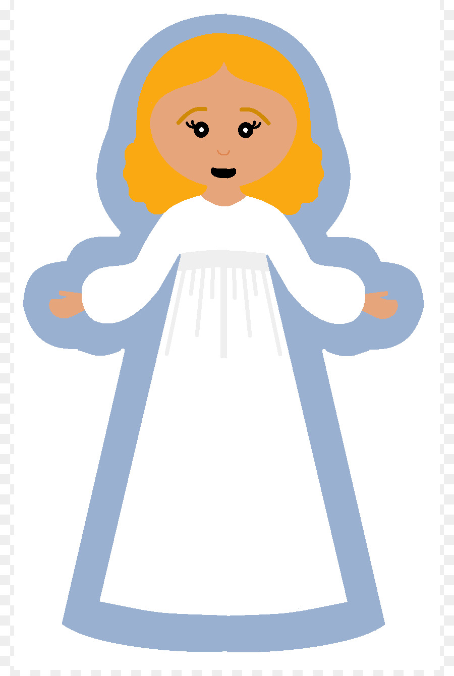 medium resolution of bethlehem nativity of jesus nativity scene angel clip art best free nativity png image