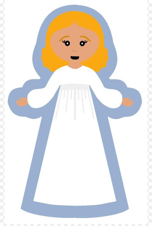 small resolution of bethlehem nativity of jesus nativity scene angel clip art best free nativity png image