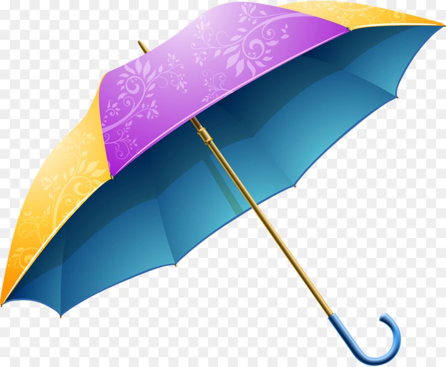 Umbrella Computer Icons Scalable Vector Graphics Clip art