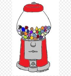 gumball machine gumball 3000 art fictional character artwork png [ 900 x 900 Pixel ]
